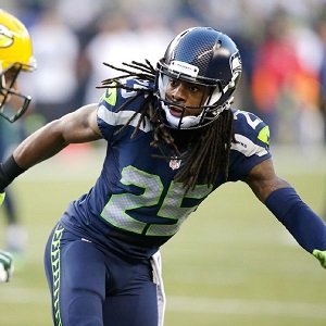 RichardSherman1